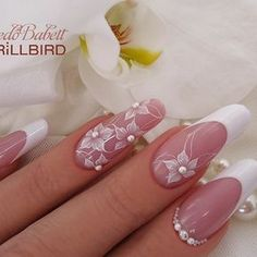 #brillbird #nail #nails #nailart #nailtrend #nailaddict #nailartist #nailsforyou #unghie #spring #beautyful #beauty#fashion #fashionnail #nagel#korom #koromdivat #mukorom #mukormos#nogti #гвоздь #мода #nailworld #nailpro #mik #fashionblogger #nailgel