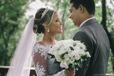 Damm Fotografia - Fotografia de Casamento e Família: Day After | Ciara + Vagner