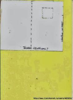 costurero-casa-patron-2.jpg (439×604)