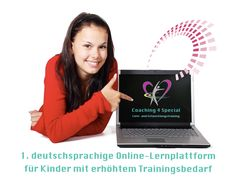 www.coaching4special.info