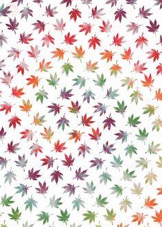 Diamond Supply Co Wallpaper Iphone Marihuana Fondo De Pantalla Marihuana D Pinterest