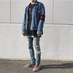 Ver esta foto do Instagram de @bestofstreetwear • 4,137 curtidas