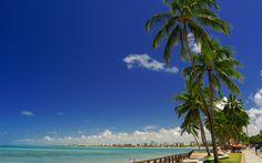 Maceió - Alagoas