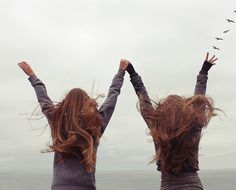 this looks like me and my best friend! love you bestie Soul Sisters, Best Friend Goals, My Best Friend, Bff Goals, Youre My Person, Best Friend Pictures, Friend Pics, Guy Friends, Snowdonia