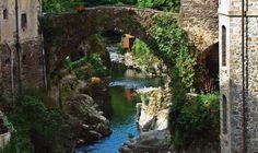 Bagnone, Massa-Carrara, Lunigiana