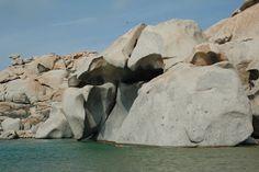 NINIVESKAL: Původní fotografie autora z ostrova Korsika (Corse... Celine Dion, Mount Rushmore, Mountains, Nature, Travel, Corse, Naturaleza, Viajes, Destinations