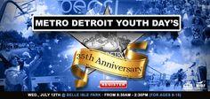 Retweet Detroit (@retweetDetroit) | Twitter