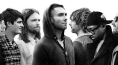 """""""Cold"""": Maroon 5 deverá lançar novo single em parceria com Future neste mês #AdamLevine, #Atriz, #Banda, #Clipe, #Facebook, #Foto, #Fotos, #KendrickLamar, #Lançamento, #M, #Maroon5, #Música, #Noticias, #Novo, #Rapper, #Single, #Vídeo http://popzone.tv/2017/02/cold-maroon-5-devera-lancar-novo-single-em-parceria-com-future-neste-mes.html"""