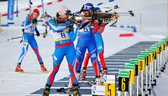 2014 winter olympics pictures - Google Search