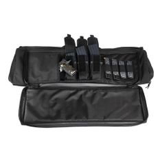 "gun cases | 36"" Discreet Gun Case - Tactical Rifle Cases - Products"