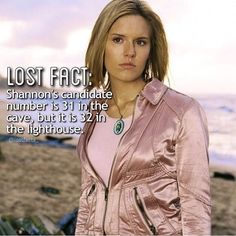 the drama queen Charlie Pace, Lost Memes, Michael Dawson, Lost Tv Show, Maggie Grace, Lets Get Lost, Drama Queens, Best Tv, Cinematography