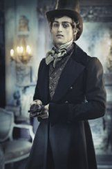 Great Expectations (TV series 2011-) - IMDb