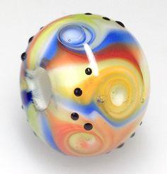 https://flic.kr/p/PmP6Jr | 676 | Handmade glass beads by Moonlight Jewellery www.etsy.com/uk/shop/MoonlightJewellery