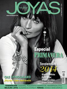 Joyas : the best http://kmelot.biblioteca.udc.es/record=b1458060~S1*gag