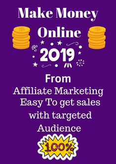 Here is all about Affiliate marketing, make money online with Jvzoo very easy to get massive traffic great conversion. Make Money Online, How To Make Money, How To Get, Affiliate Marketing, Digital Marketing, Blogging, Product Launch, Easy, Things To Sell