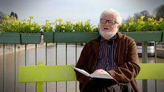 Mikä on uskon paikka elämässä? Kirjailija ja pastori Heikki Palmu (Luuk.