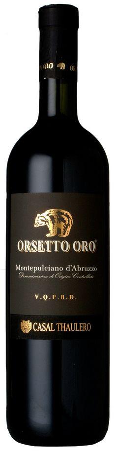 Orsetto Oro Montepulciano Tuscany Vineyard, Chianti Wine, Wine Tasting Notes, Wine Making, Whiskey Bottle, Wines, Gold