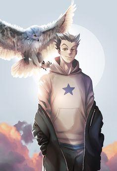 Haikyuu Bokuto, Bokuto Koutarou, Bokuaka, Haikyuu Manga, Kagehina, Haikyuu Wallpaper, Haikyuu Characters, Baby Owls, Anime Outfits
