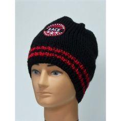 07f6be0b306c Bonnet homme. Taille M L , très joli bonnet tricoté main en laine douce et  ...