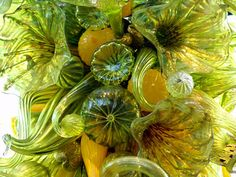 Google Image Result for http://byrdhouse.typepad.com/byrdhouse/images/chihuly1_byrdhouse.jpg
