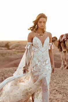 38 Best Wedding Dresses Ireland Images Dress Wedding Bride Groom