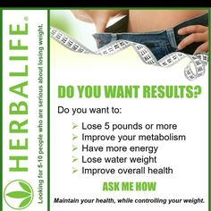 Nutrition plans to accomplish for healthy eats, why not visit the pin-image reference 5909537028 here. Herbalife 24, Herbalife Meal Plan, Herbalife Quotes, Herbalife Protein, Herbalife Shake Recipes, Herbalife Weight Loss, Herbalife Company, Pre Workout Drink, Herbalife Motivation
