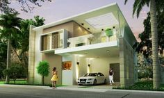 Luxury Villas in Whitefield East End!! Contact : 080 4928 3013!!