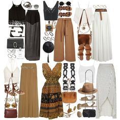 A fashion look from April 2016 featuring Forever 21 tops, Zara tops and Topshop tops. Browse and shop related looks.
