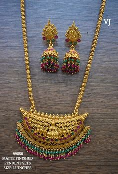 Gold Jewellery Design, Designer Jewelry, South Indian Jewellery, Indian Jewelry, Bangle Bracelets, Necklaces, Bridal Mehndi Designs, Coral Jewelry, Lockets