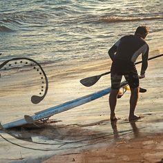'Golden Light' by surfculture Framed Prints, Canvas Prints, Art Prints, Art Boards, Travel Mug, Surfing, Culture, Poster, Photography
