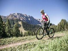 Hotel Marica #biken #holiday #urlaubindenbergen #bikeparadies #alpen