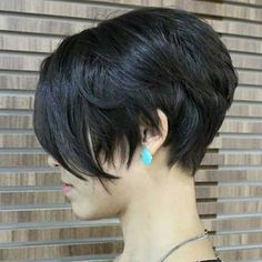 30 Pixie Cut Styles | http://www.short-haircut.com/30-pixie-cut-styles.html