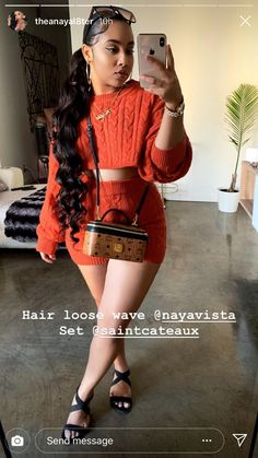 Outfits With Vans – Lady Dress Designs Fall Outfits, Casual Outfits, Summer Outfits, Cute Outfits, Fashion Outfits, Womens Fashion, Swag Outfits, Outfit Goals, Madame