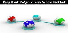 http://webdersleri.net/pagerank-degeri-yuksek-whois-backlink/