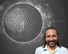 Energy, Consciousness, and the Unified Field- In this video, Nassim Haramein interviewed by Dr. Paul Drouin on the principles of unified field theory, quantum gravity, consciousness studies, energy, and their far-reaching implications that unify the fields of both biology and physics: What is the construction of the universe? What is mind-consciousness? What are the mechanics in which self-awareness occurs? What new energy source can we explore? What is the new unified field theory.