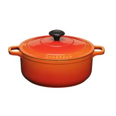 New Flame Chasseur Cookware