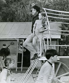 "ELVIS PRESLEY ""CLAMBAKE"" (1967)"