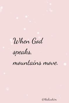 Bible Verses Quotes Inspirational, Prayer Quotes, Religious Quotes, Jesus Quotes, Faith Quotes, Spiritual Quotes, Cool Bible Verses, Peace Bible Quotes, Love Verses