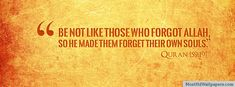 HD-Islamic-Quotes-Cover-Photos.jpg (851×315)