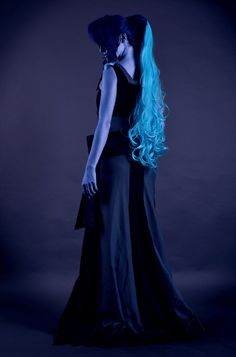 Megara as Hades pinned from http://animexx-en.onlinewelten.com/cosplay/thema/comic/2193_Disney/order_0_0/506217/13212315/