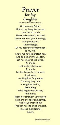 For my precious daughters, Jenn, Krissi, & Erin also two grandaughters, Heidi & Clara my 6 grandsons too love them all