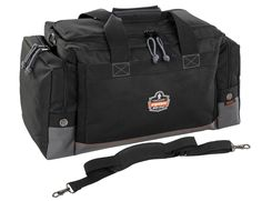 Arsenal® 5115 Small General Duty Gear Bag