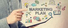 Five Essentials Of Your Author Marketing Plan | BookBaby Blog