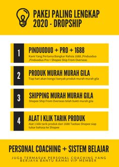 Shipping Dari China Ke Malaysia Guna Shopee Ship From Oversea - Who World Health Organization, How To Find Out, How To Become, Things To Do, How To Memorize Things, Stock Analysis, Social Web, Virtual Assistant Services, Dyslexia