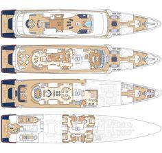 37-Sycara-V-super-yacht-layout-ga.jpg (1000×941)
