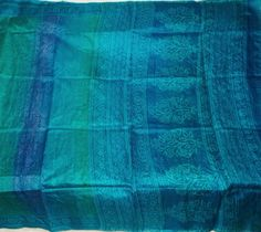 Pure Silk Sari Saree. (1 Saree). (1.16 Yard x 5 Yard). Many Color &Pattern 100% Silks Fabric -------------------->. Possible Color aug slightly vary from the Image shown. 3.50 Ft x 15 Ft. FREE FREE FREE FREE FREE FREE. | eBay!