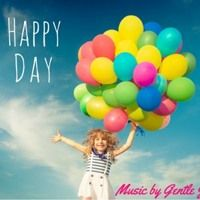 Happy Day by Gentle Jammers on SoundCloud