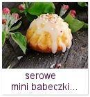http://www.mniam-mniam.com.pl/2014/04/serowe-mini-babeczki.html