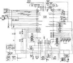 Dodge Ram Wiring Diagram | Diagram | Pinterest | Dodge rams and Dodge