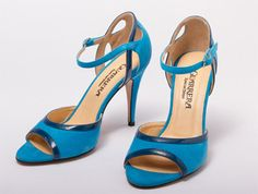 049 Azzurro Tango Shoes, Sandals, Fashion, Moda, Fashion Styles, Fasion, Fashion Illustrations, Sandal, Wedge Sandals